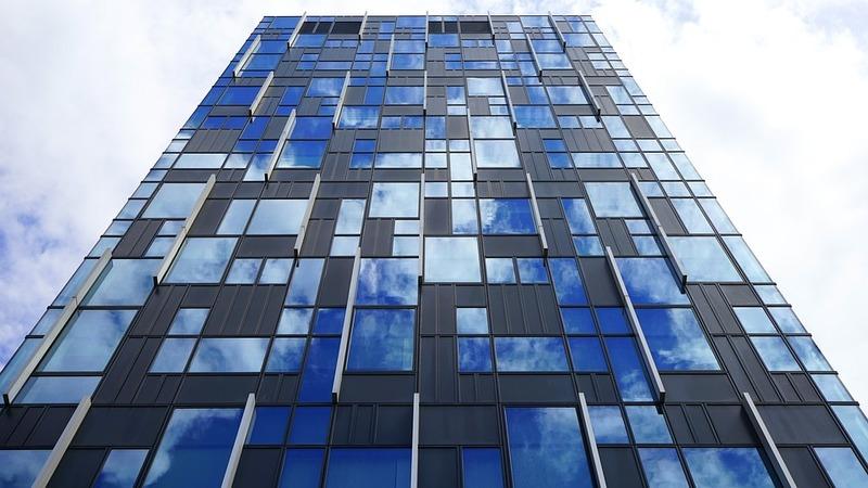 investir dans l'immobilier defiscalisation