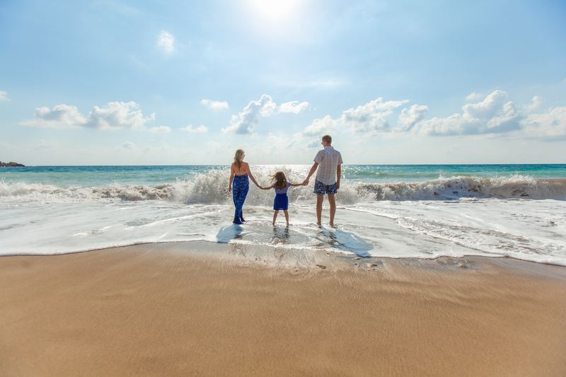Le contrat d'assurance vie : un moyen efficace de réduire ses impôts