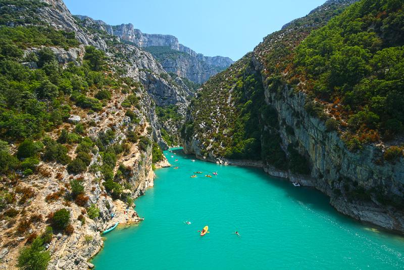 Les services des impôts du département des Alpes-de-Haute-Provence (04)