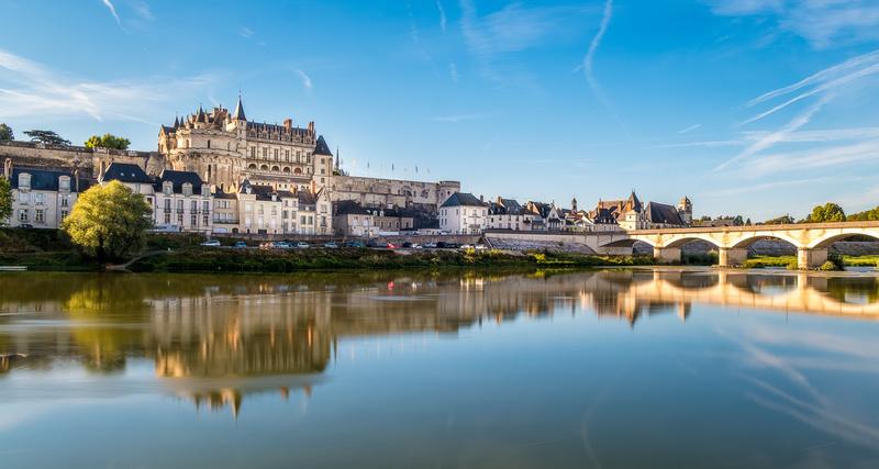 Les services des impôts du département de la Loire (42)