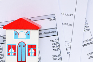 La Taxe D Habitation Dans Une Residence Secondaire