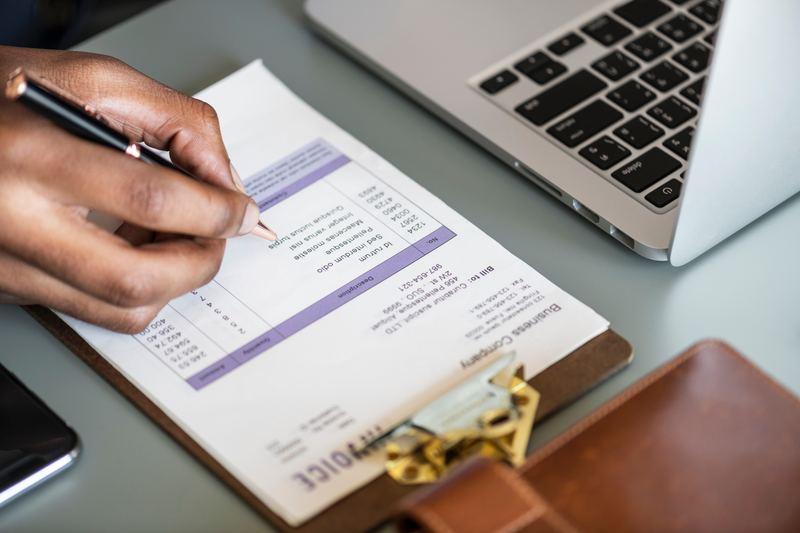 Comment Rembourser Mon Pret Immobilier Par Anticipation