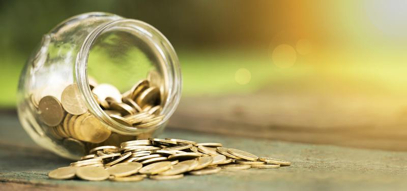 Le Pret Epargne Logement Pel