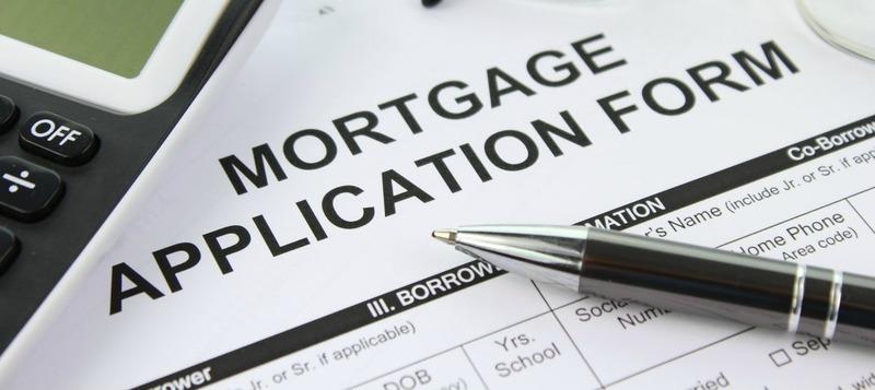 mortgage sweet mortgage
