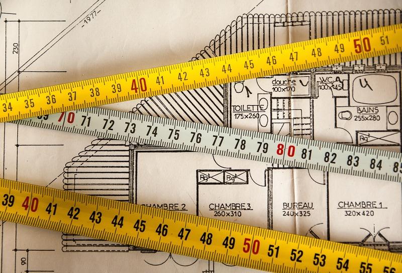 r nover votre logement tout en r duisant vos imp ts. Black Bedroom Furniture Sets. Home Design Ideas