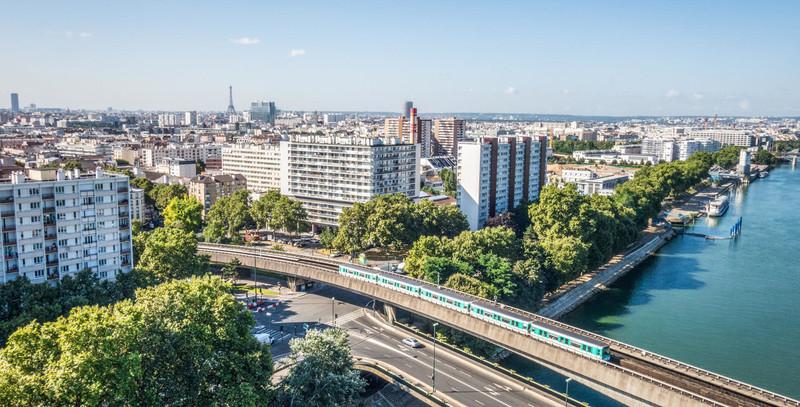 Investissement immobilier : la loi Pinel à Clichy en 2020