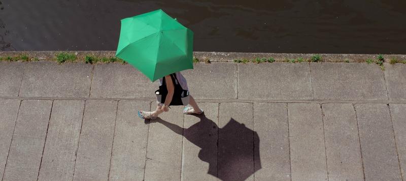 umbrella ella ella ella