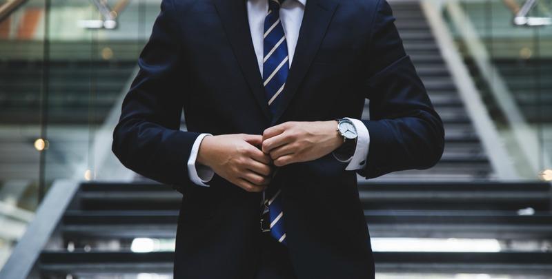 rencontres en ligne pour les professionnels au Royaume-Uni