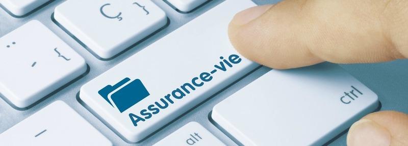 Flat taxe : comment s'applique-t-elle à l'assurance-vie ?