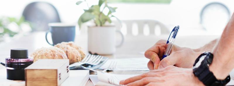 Modele De Lettre Recours Hierarchique Suite A Un Controle Fiscal