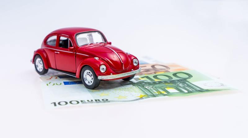 Trouver un crédit auto pas cher : Toutes les clés pour réussir