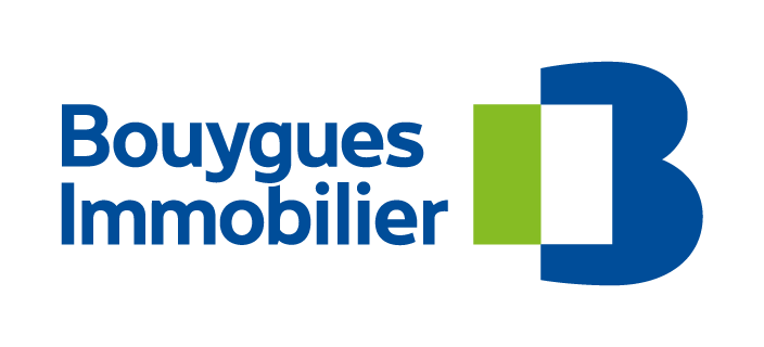 Loi Pinel : Bouygues Immobilier