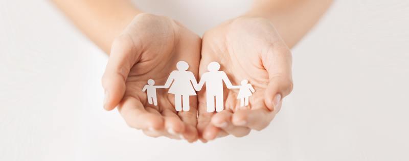 Taxation de l'assurance-vie: comment ça marche ?