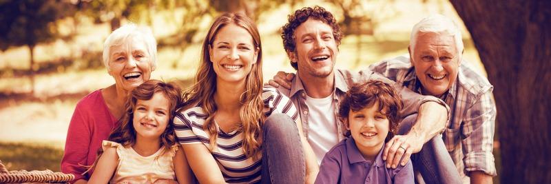 L'assurance vie au Luxembourg: un service de qualité