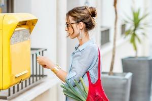 Le Livret Jeune A La Banque Postale