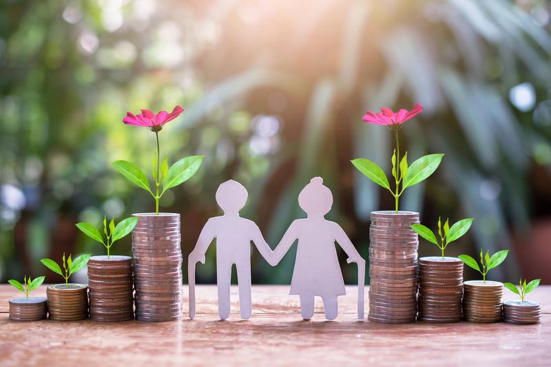 épargne retraite : comment ça marche