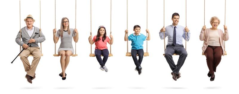 Assurance-vie et succession: comment ça marche ?