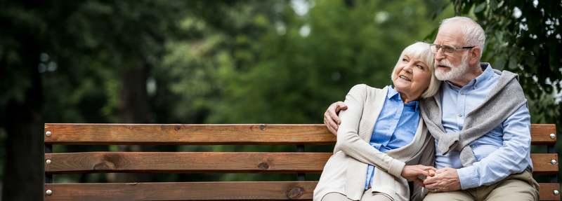 Assurance-vie: comment fonctionnent les retrassurance vie retraitaits ?