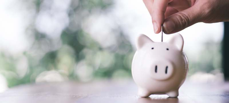 Quel est le plafond d'une assurance-vie ?