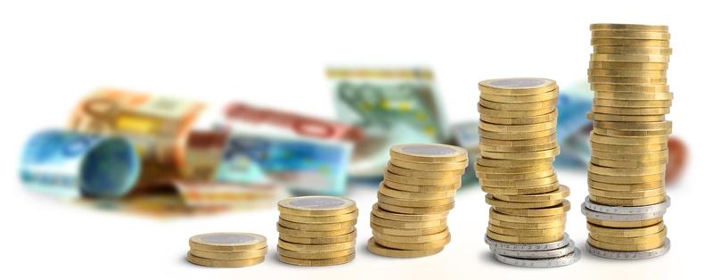 Geld 1050