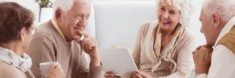 Le contrat Madelin retraite: avantages et inconvénients
