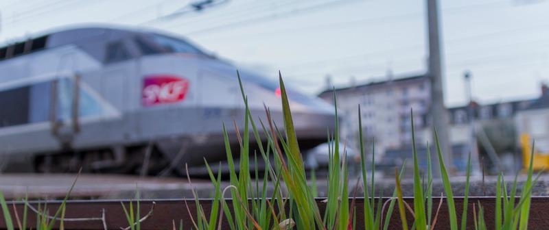 Le régime de retraite des agents de la SNCF