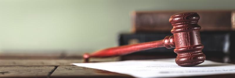 retraite avocat