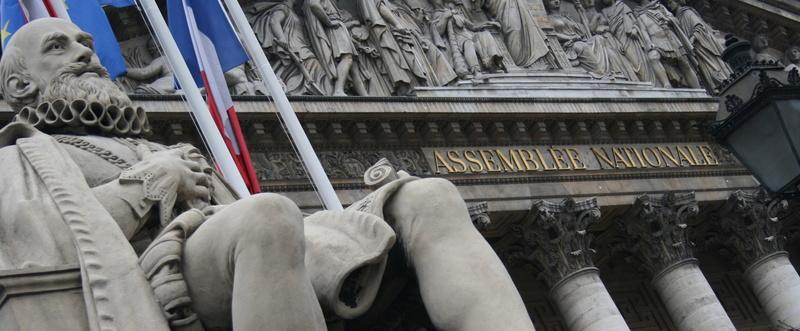 assemblée, nationale, débat, député, politique, paris