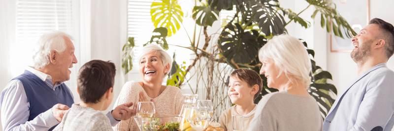 La retraite avec décote : qu'est-ce que c'est ?