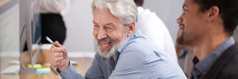 Un employeur peut-il mettre d'office un salarié à la retraite à 70 ans ?