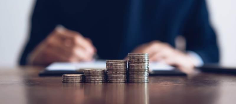 Quelle banque choisir pour la meilleure épargne ?