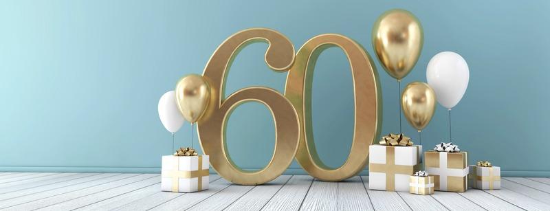 Qui Peut Prétendre à La Retraite à 60 Ans