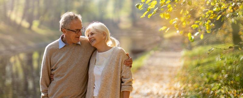 Réforme Des Retraites Que Va Changer L âge Pivot