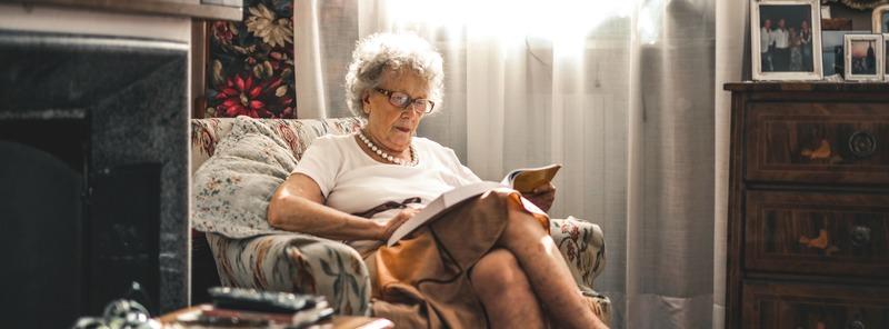 retraite femmes