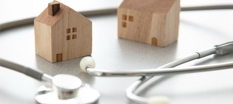 Pierval Santé : SCPI dédiée à la santé