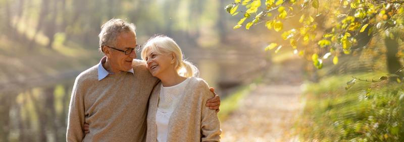 retraite et mutuelle complémentaire KLESIA