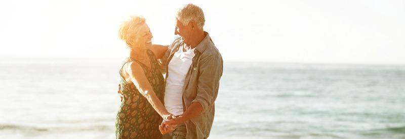 Malakoff Médéric Humanis : caisse de retraite complémentaire