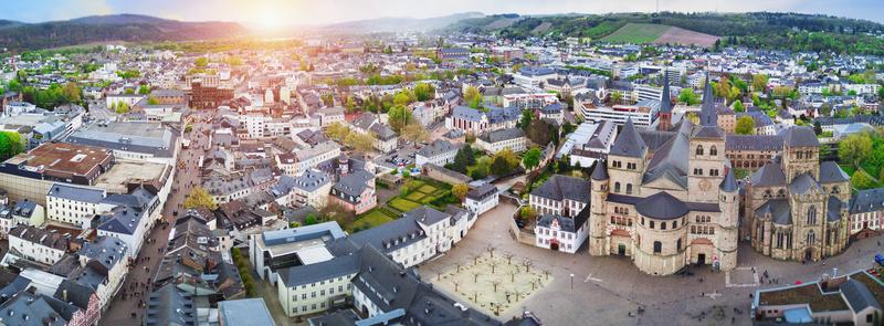 Loi Denormandie: dans quels types de biens immobilier investir ?