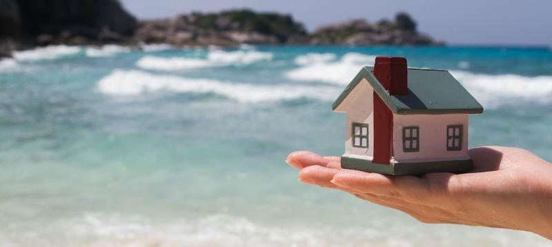 taxe de séjour location saisonnière