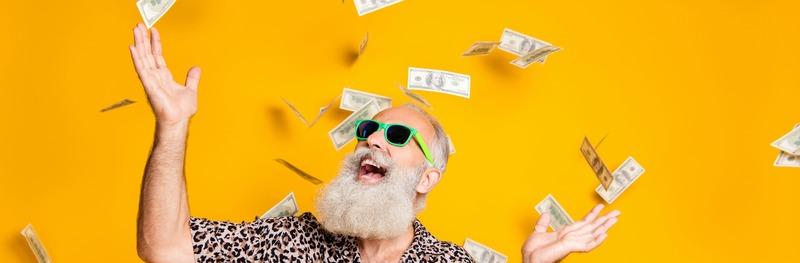 remboursement csg retraités