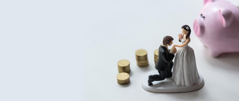 impôt mariage avantage