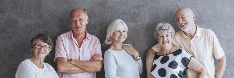 Réforme des retraites Jean-Paul Delevoye