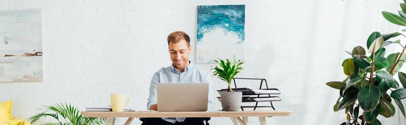 J'ai un bureau à domicile : ai-je droit à une déduction d'impôt ?