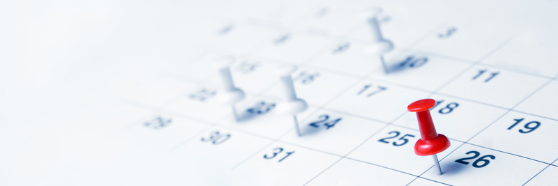 calendrier réforme retraite