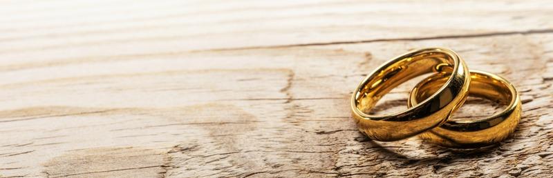 impot après mariage