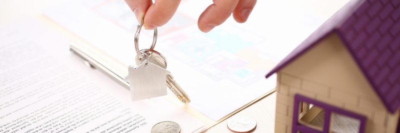 estimation taxe habitation