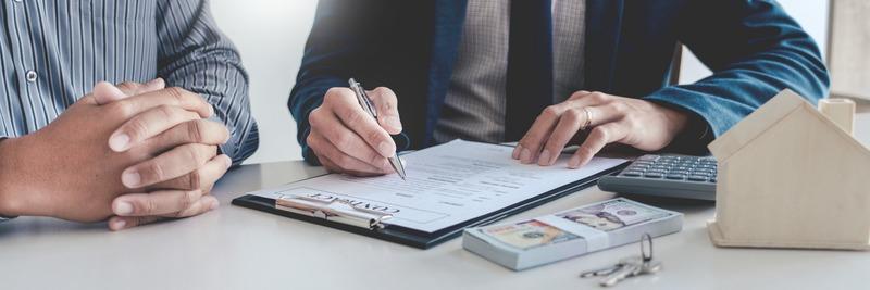 Taxe de publicité foncière : définition et fonctionnement