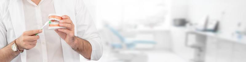 Déduction de frais professionnels : les frais dentaires