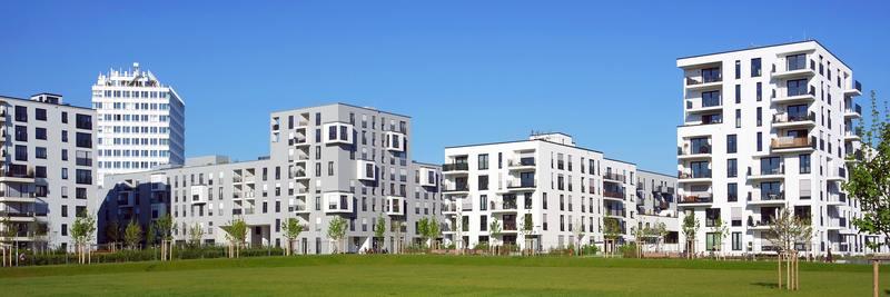 Groupe em2c : l'immobilier inspiré