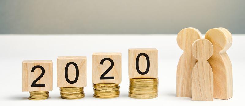 Dans quoi investir en 2020 ? Les 7 placements à privilégier